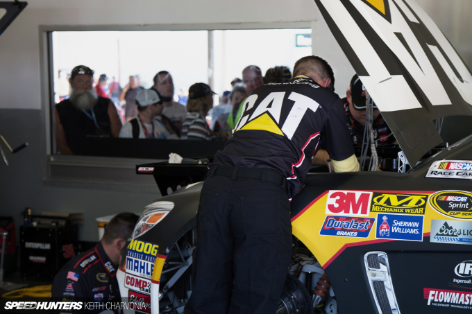 Speedhunters-Keith-Charvonia-Daytona-NASCAR-Garage-15