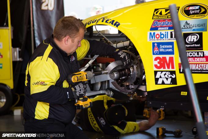Speedhunters-Keith-Charvonia-Daytona-NASCAR-Garage-18