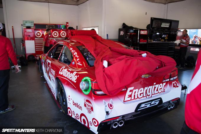 Speedhunters-Keith-Charvonia-Daytona-NASCAR-Garage-19