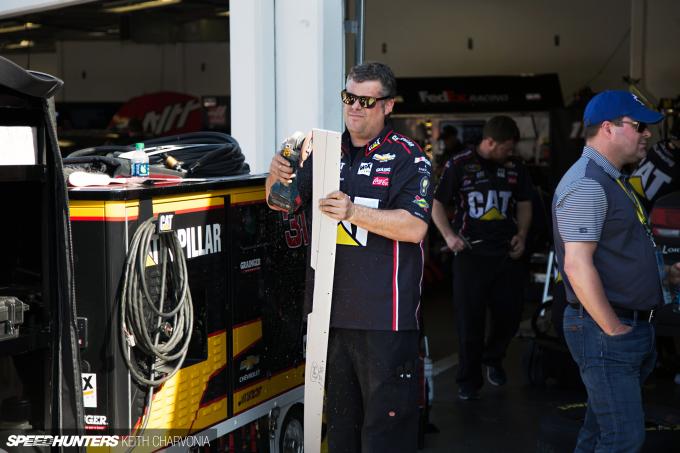 Speedhunters-Keith-Charvonia-Daytona-NASCAR-Garage-20