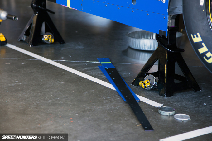 Speedhunters-Keith-Charvonia-Daytona-NASCAR-Garage-21