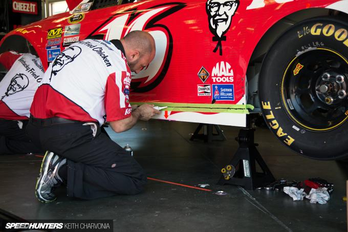 Speedhunters-Keith-Charvonia-Daytona-NASCAR-Garage-22