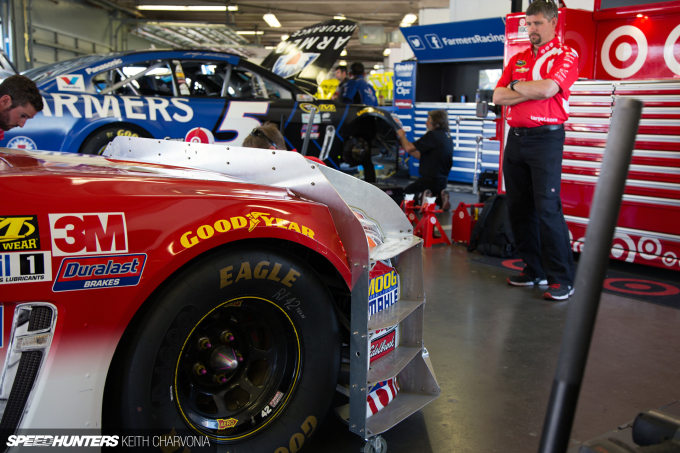 Speedhunters-Keith-Charvonia-Daytona-NASCAR-Garage-23