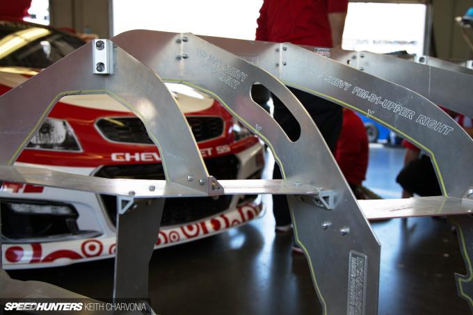 Speedhunters-Keith-Charvonia-Daytona-NASCAR-Garage-24