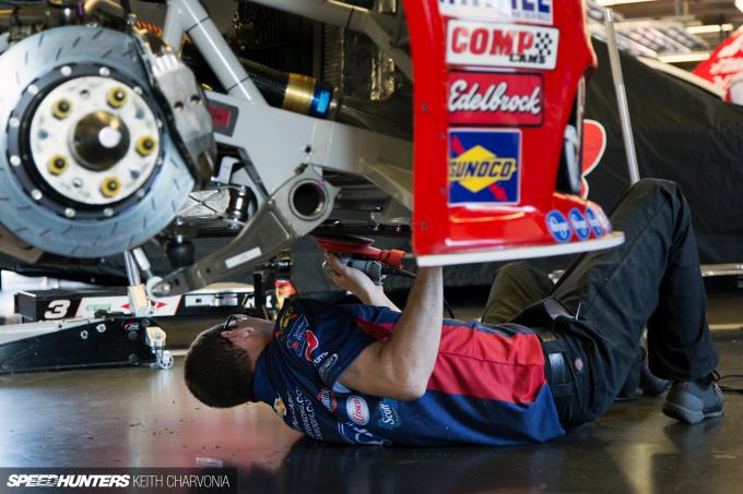 Speedhunters-Keith-Charvonia-Daytona-NASCAR-Garage-26