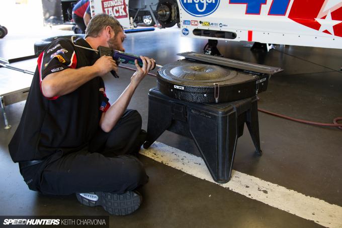 Speedhunters-Keith-Charvonia-Daytona-NASCAR-Garage-27