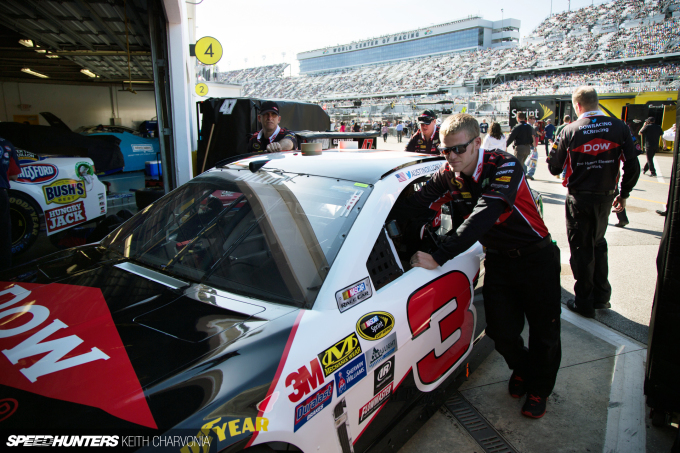 Speedhunters-Keith-Charvonia-Daytona-NASCAR-Garage-28