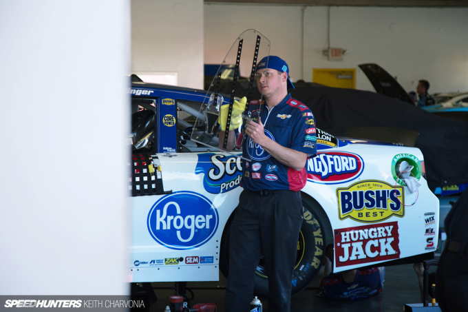 Speedhunters-Keith-Charvonia-Daytona-NASCAR-Garage-29