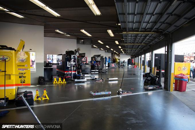 Speedhunters-Keith-Charvonia-Daytona-NASCAR-Garage-32