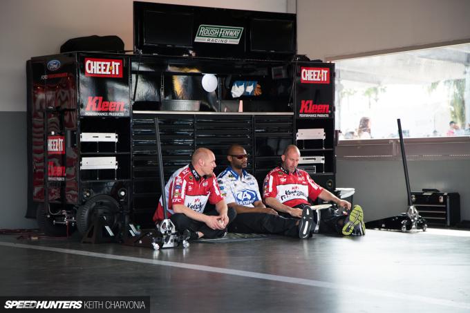 Speedhunters-Keith-Charvonia-Daytona-NASCAR-Garage-34