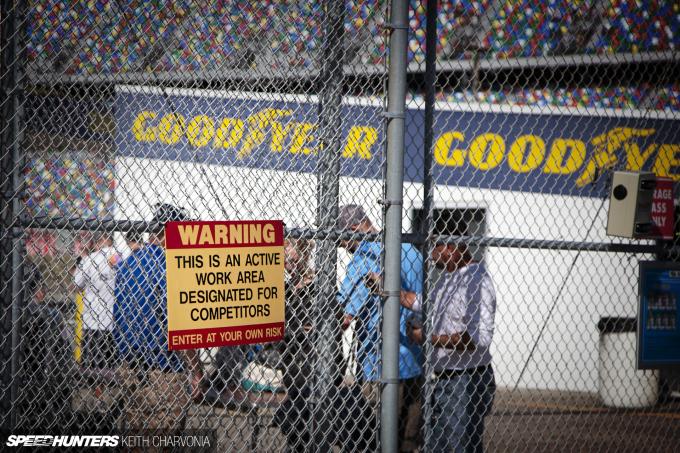 Speedhunters-Keith-Charvonia-Daytona-NASCAR-Garage-36