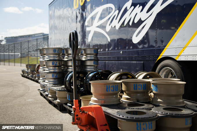 Speedhunters-Keith-Charvonia-Daytona-NASCAR-Garage-40