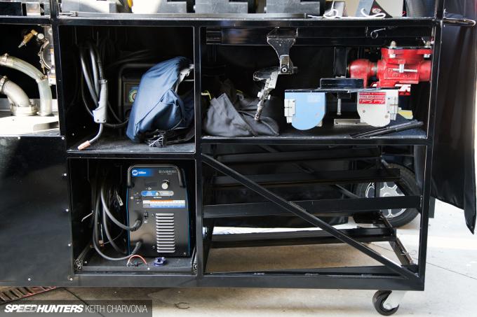 Speedhunters-Keith-Charvonia-Daytona-NASCAR-Garage-43