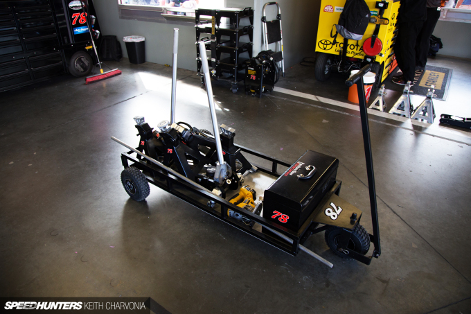 Speedhunters-Keith-Charvonia-Daytona-NASCAR-Garage-45