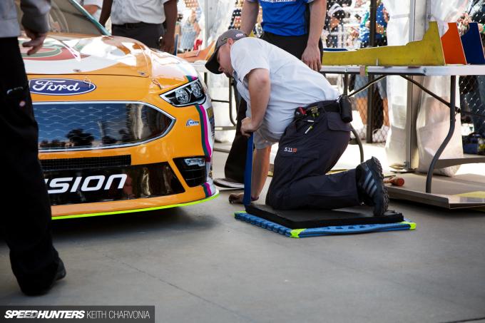 Speedhunters-Keith-Charvonia-Daytona-NASCAR-Garage-49