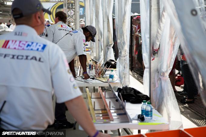 Speedhunters-Keith-Charvonia-Daytona-NASCAR-Garage-51