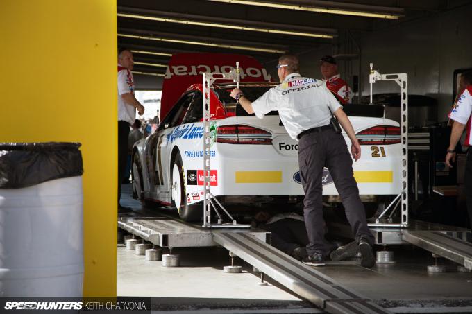 Speedhunters-Keith-Charvonia-Daytona-NASCAR-Garage-55