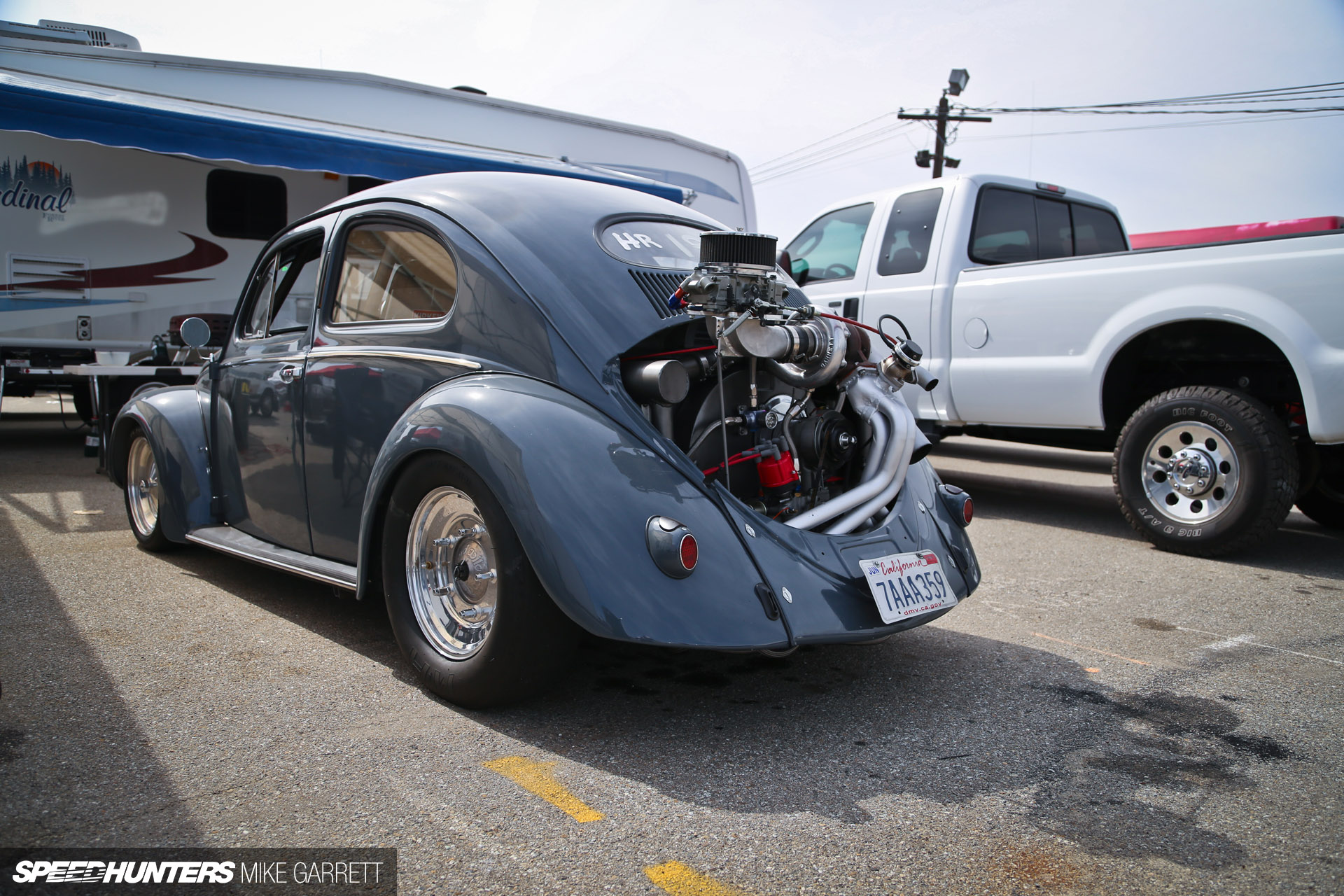bug  high  boost speedhunters