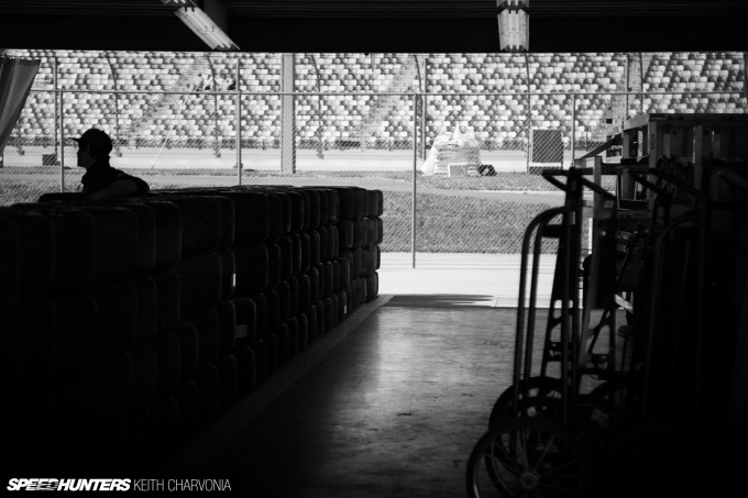 Speedhunters-Keith-Charvonia-Daytona-NASCAR-Garage-37BW2