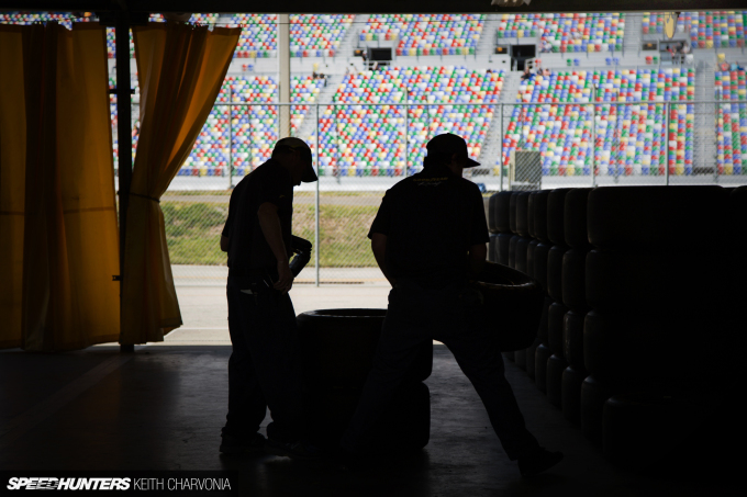 Speedhunters-Keith-Charvonia-Daytona-NASCAR-Garage-39-2
