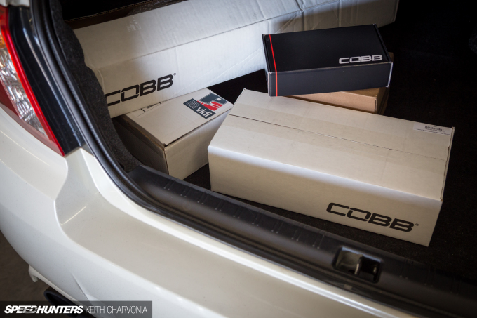 Speedhunters-Keith-Charvonia-Project-STi-1