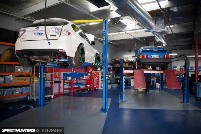 Speedhunters-Keith-Charvonia-Project-STi-9
