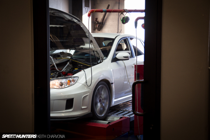 Speedhunters-Keith-Charvonia-Project-STi-16