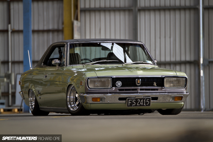 1969_Toyota_Crown_MS51_Hardtop (1409)