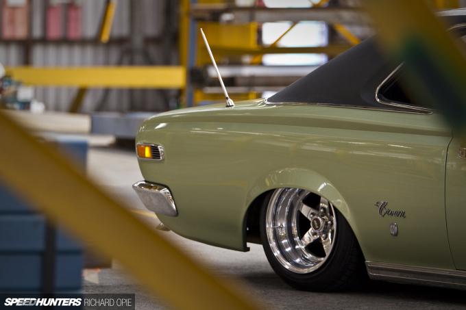 1969_Toyota_Crown_MS51_Hardtop (1440)