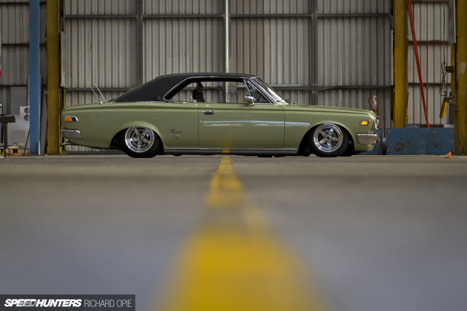 1969_Toyota_Crown_MS51_Hardtop (1470)