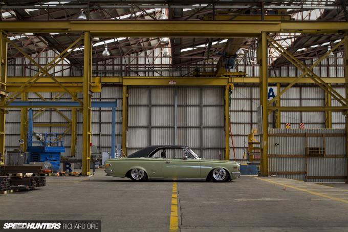 1969_Toyota_Crown_MS51_Hardtop (1492)