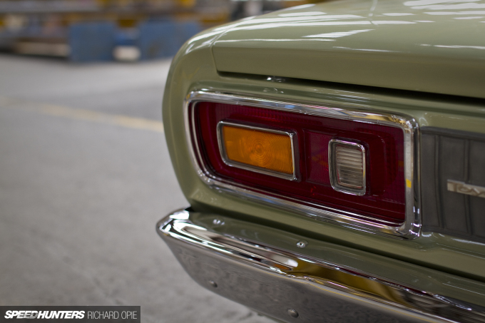 1969_Toyota_Crown_MS51_Hardtop (1515)
