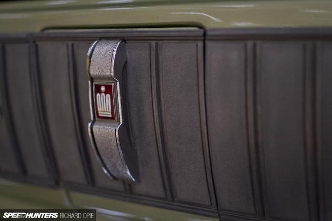 1969_Toyota_Crown_MS51_Hardtop (1523)