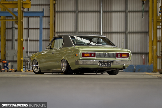 1969_Toyota_Crown_MS51_Hardtop (1566)