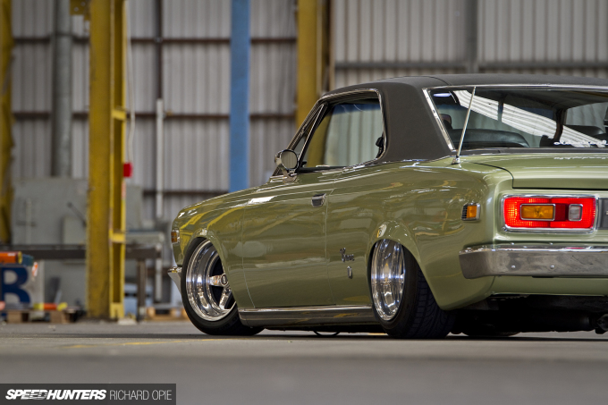 1969_Toyota_Crown_MS51_Hardtop (1575)