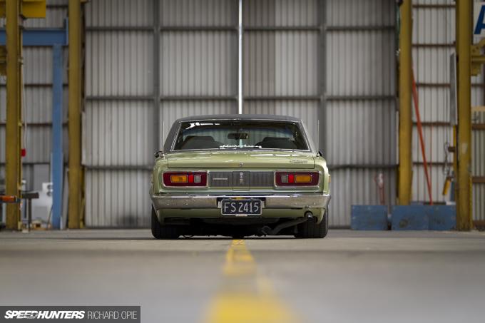 1969_Toyota_Crown_MS51_Hardtop (1629)