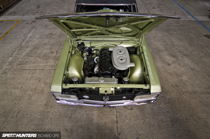 1969_Toyota_Crown_MS51_Hardtop (1764)