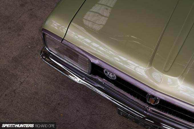 1969_Toyota_Crown_MS51_Hardtop (1774)