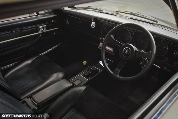 1969_Toyota_Crown_MS51_Hardtop (1793)