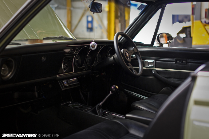 1969_Toyota_Crown_MS51_Hardtop (1809)