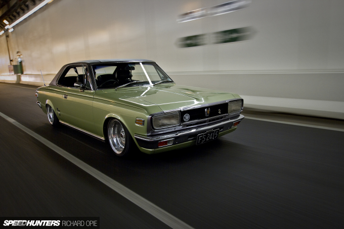 1969_Toyota_Crown_MS51_Hardtop (1908)