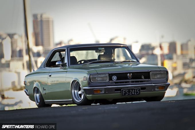 1969_Toyota_Crown_MS51_Hardtop (1966)