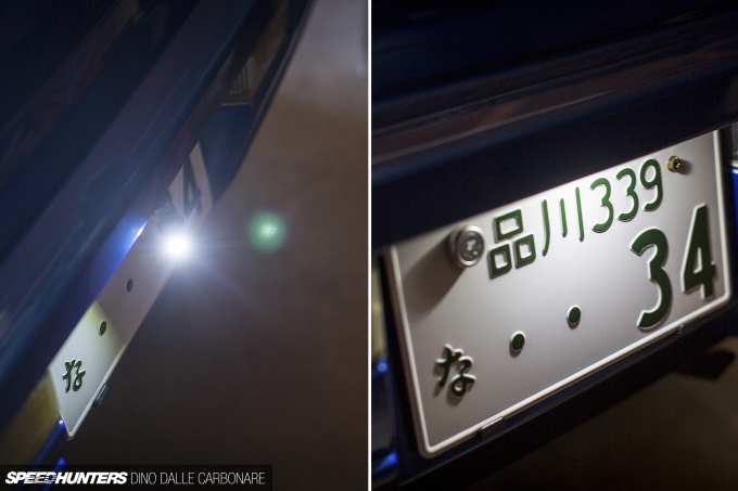 VLEDS-Project-GTR-33