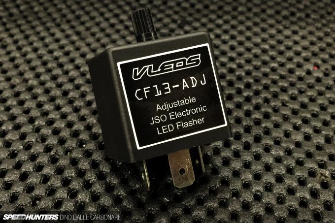VLEDS-Project-GTR-36