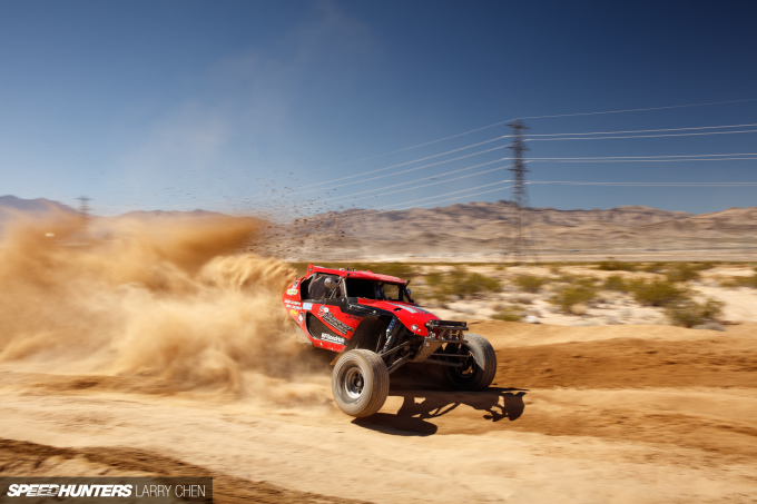 Larry_Chen_Speedhunters_Mint400_2016-7