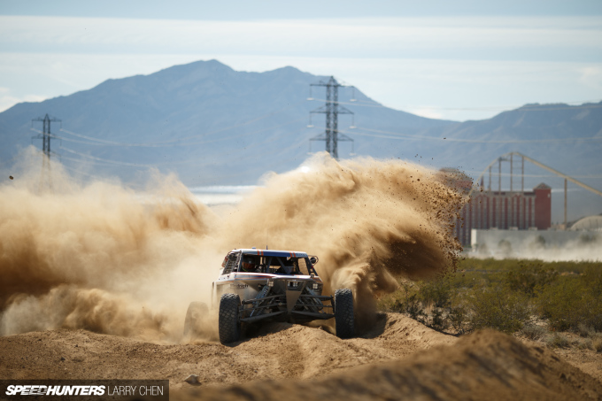 Larry_Chen_Speedhunters_Mint400_2016-22