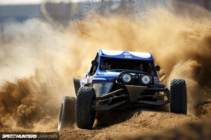 Larry_Chen_Speedhunters_Mint400_2016-23