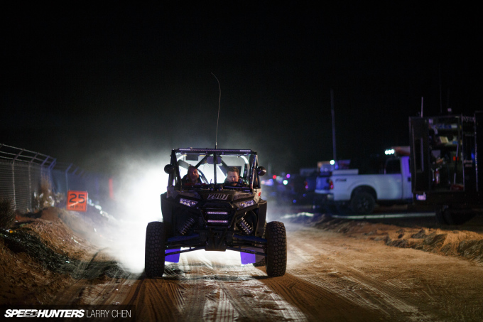 Larry_Chen_Speedhunters_Mint400_2016-29