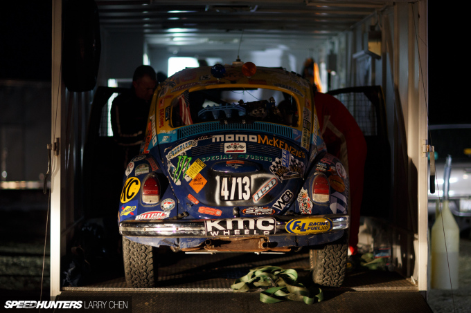 Larry_Chen_Speedhunters_Mint400_2016-30