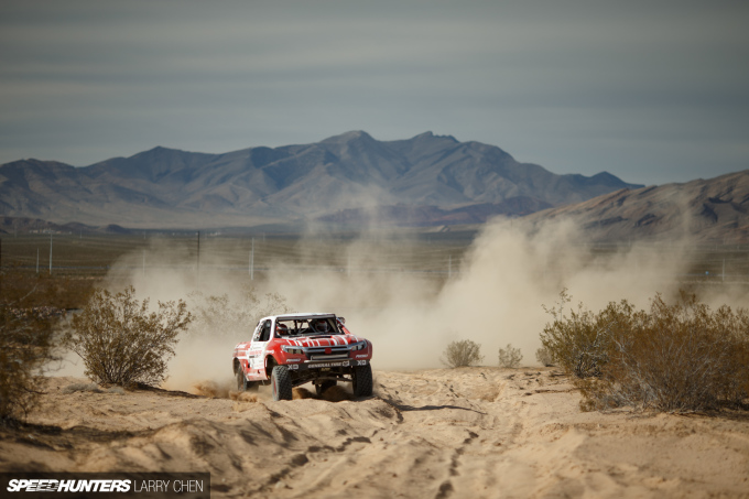 Larry_Chen_Speedhunters_Mint400_2016-33